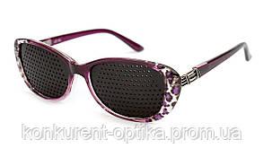 Женские очки-тренажеры