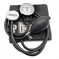 800K Измеритель артериального давления Gamma механический