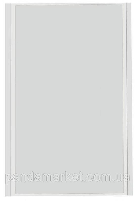 OCA пленка Samsung S9 G960