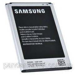 Аккумулятор Samsung Note 3 N9000