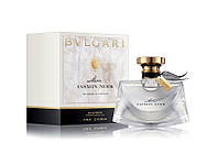 Женская парфюмированная вода Bvlgari Mon Jasmin Noir, 75 мл