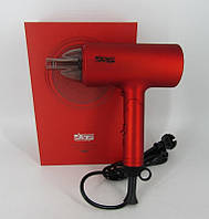 Фен для волос DSP 30214 | 1000W