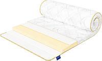 Футон SLEEPER топпер тонкий матрас для дивана кровати 5 см