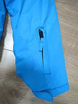 Подростковая лыжная куртка Pocoplano (152) Snow Jam, фото 2