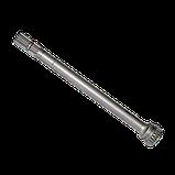 Вал приводной КПП  54-62252  СК-5М НИВА, фото 2