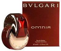 Женская парфюмированная вода Bvlgari Omnia, 65 мл