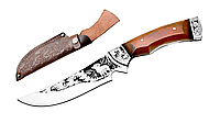 Нож охотничий АРХАР