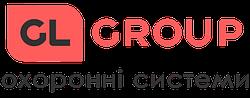 ОХРАННЫЕ СИСТЕМЫ ОТ GL-GROUP