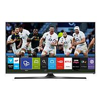 Телевизор Samsung UE32J5600 (400Гц, Full HD, Smart, Wi-Fi)