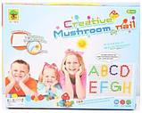 Игра мозаика для детей 7252, фото 2