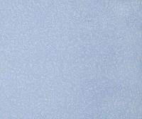 Шпалери паперові Вернісаж 786-02 блакитний, фото 1