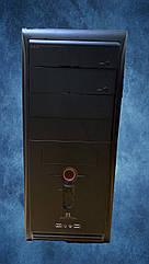 ПК для работы/учебы (Intel Pentium Dual Core E5400/RAM 6 Gb/HDD 500)