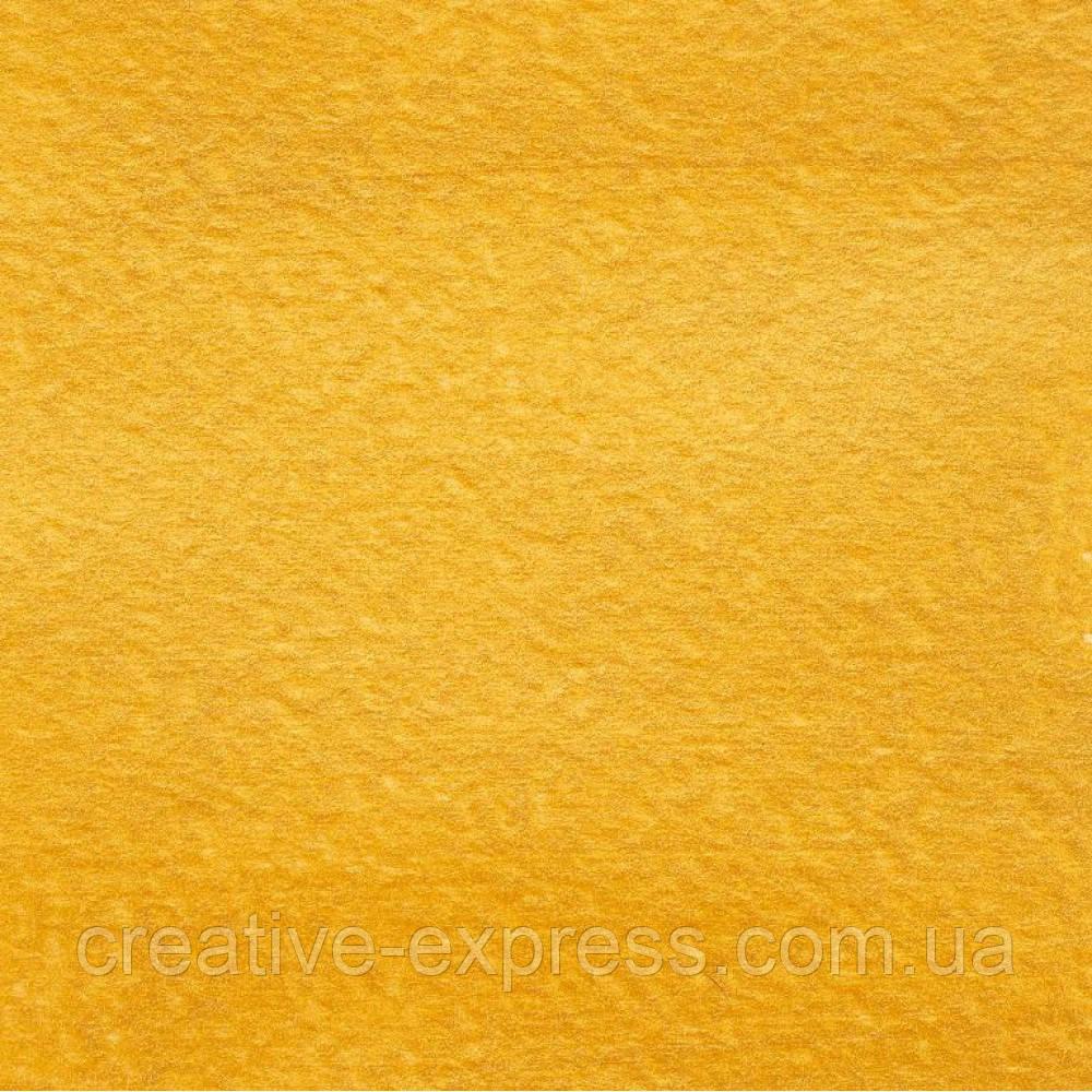 Фарба акрилова, Золото майя, 50мл, Decola