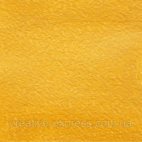 Фарба акрилова, Золото майя, 50мл, Decola, фото 2