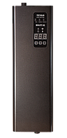 Електричний котел ТЭНКО Digital DKE 6 квт/220В, фото 1