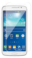 Захисне скло 2.5D Samsung G7102, G7106 Grand Duos (0.3mm, 2.5D, з олеофобним покриттям)