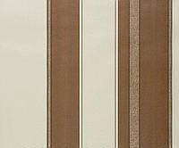 Обои бумажные Вернисаж 782-03 коричневый, фото 1