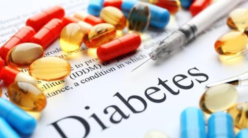 Stimula Blood Sugar