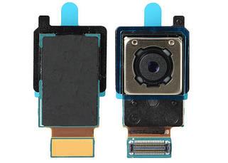 Камеры для телефонов