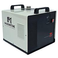 Блок водяного охлаждения MAGNITEK 106D