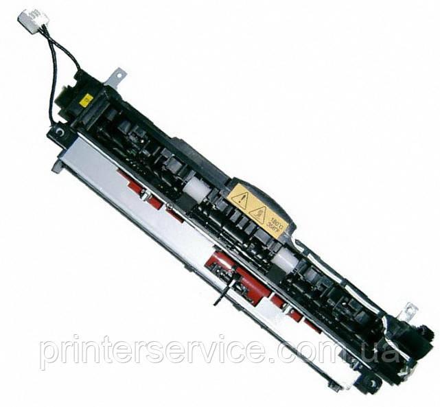 Узел закрепления Samsung JC96-02813A для SCX-4116/ 4216 SF-56хP Xerox WCРE16
