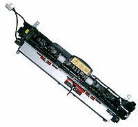 Печка Samsung JC96-02813A для Samsung  SCX-4116/ 4216 SF-56хP Xerox  WCРE16