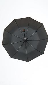 Зонт MARIO Umbrellas MR-15 мужской (черный)