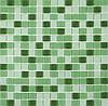 Мозаика микс MDA 431
