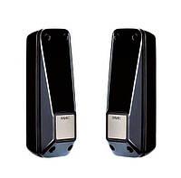 Faac XP 20 D фотоелементи-датчики безпеки, макс. дальність 20м, фото 1