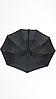 Парасолька MARIO Umbrellas MR-14 чоловічий (чорний), фото 2