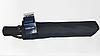 Парасолька MARIO Umbrellas MR-14 чоловічий (чорний), фото 6