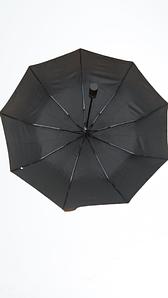 Зонт MARIO Umbrellas MR-14 мужской (черный)