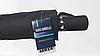 Парасолька MARIO Umbrellas MR-14 чоловічий (чорний), фото 4