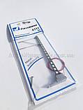 Viessmann 4111 Аксесуары для контактной сети, контактная мачта, масштаба 1/87, H0, фото 2