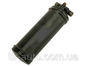 Фильтр осушитель кондиционера DAF XF 95,105, CF 75, 85 ( NRF ) 33116
