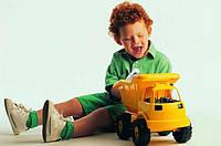 Игрушечные машинки, тракторы, ...