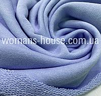 Ткань трикотаж турция купить сколько купить ткани на занавеску
