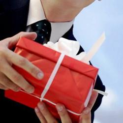 Подарочные наборы для мужчин