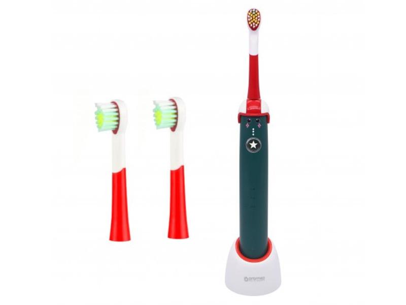 Зубная щетка для детей OROMED ORO-SONIC KIDS BOY