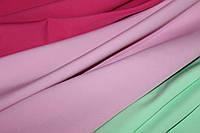 Костюмка Барбі, рожевий, фото 1