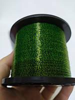 Фидерная карповая леска для рыбалки хамелеон 3D effect Winner New Prologik Mimicry 3D 1000m 0.30 мм