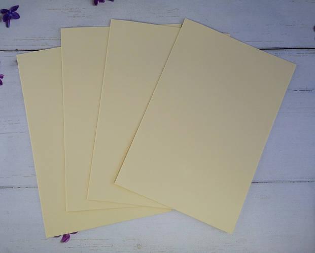 Стоимость фоамирана 1 лист где купить ткань пвх