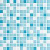 Мозаика микс MDA 331
