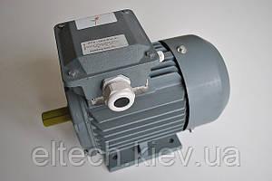 Электродвигатель асинхронный Lammers 13ВA-315L-4-В3-200квт, лапы, 1500 об/мин.