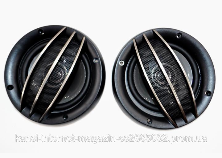 Автомобильная акустика динамики TS-1374