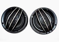 Автомобильная акустика динамики TS-1374, фото 1