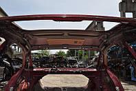 Дах (метал) VW Jetta 11-18 USA під люк 5C6-817-101 Фольксваген Джетта