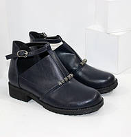Туфли детские для девочки 32-37