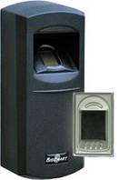 Контроллер уличный биометрический с емкостным сканером BioSmart 4-E-ЕМ-T-L