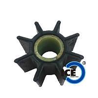 Крыльчатка охлаждения Ice Tohatsu M9.9-18 MFS9.9-20
